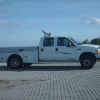 RV for Sale: 1999 F450
