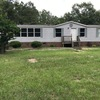 Mobile Home for Sale: NC, CANDOR - 1999 GLENBROOK multi section for sale., Candor, NC