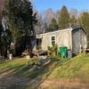 Mobile Home for Sale: Double-Wide, Manufactured - Archdale, NC, Archdale, NC