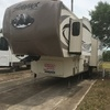 RV for Sale: 2016 SILVERBACK 31IK