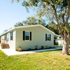 Mobile Home for Sale: 3 Bed 2 Bath 2010 Cavco/Fleetwood