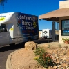 Self Storage Facility for Rent: Continental Ranch Self Storage, Tucson, AZ