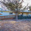 Mobile Home for Sale: Manufactured - Peralta, NM, Peralta, NM