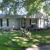 Mobile Home for Sale: Manuf. Home/Mobile Home - Syracuse, IN, Syracuse, IN