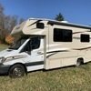 RV for Sale: 2018 PRISM 2200FS