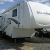 RV for Sale: 2007 Sundance 2900MK
