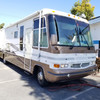 RV for Sale: 1999 INTRUDER 349