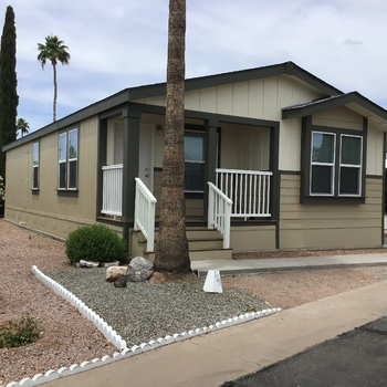 mobile homes for sale near apache junction az 60 listed rh mobilehome net