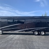 RV for Sale: 2016 GRAND TOUR 42QL