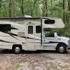 RV for Sale: 2015 LEPRECHAUN 190CB