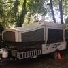 RV for Sale: 2013 BAJA 10G