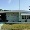 Mobile Home for Sale: Beautifully Renovated 2/2 45+ Pet OK Communit, Largo, FL