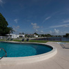 Mobile Home Park: Palm Beach Colony, West Palm Beach, FL