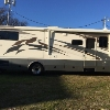 RV for Sale: 2006 Dolphin 5342
