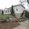 Mobile Home for Sale: Doublewide with Land, Double Wide - Hermitage, MO, Hermitage, MO