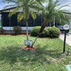 Mobile Home for Sale: Fleetwood, Fort Pierce, FL