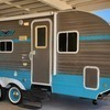 RV for Sale: 2020 RETRO 193