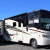 RV for Sale: 2016 351DS Ford