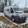 RV for Sale: 2019 TRAVATO 59G