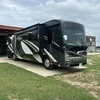 RV for Sale: 2016 TUSCANY XTE