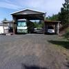 RV Lot for Sale: rv lots, Kamiah, ID