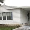 Mobile Home for Sale: 2 Bed/2 Bath Palm Harbor On Large Corner Lot, New Port Richey, FL