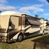 RV for Sale: 2003 AMERICAN TRADITION 40W