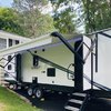 RV for Sale: 2020 SUNSET TRAIL
