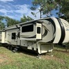 RV for Sale: 2016 North Point