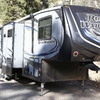 RV for Sale: 2017 ROAD WARRIOR 362RW