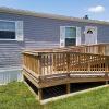 Mobile Home for Sale: Ranch/Rambler, Manufactured - LITITZ, PA, Lititz, PA