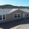 Mobile Home for Sale: Manufactured Home, Manufactured,Ranch - Cornville, AZ, Cornville, AZ
