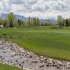 RV Park/Campground for Sale: Pastoral Riverfront Enclave, , CO