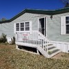 Mobile Home for Sale: CO, GREELEY - 2000 RIDGEWOOD multi section for sale., Greeley, CO