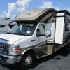 RV for Sale: 2013 ASPECT 30C