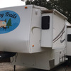 RV for Sale: 2004 TITAN