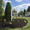Mobile Home Park for Directory: Virginia Hills West  -  Directory, Imperial, PA