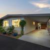 Mobile Home for Sale: Mobile - Santa Barbara, CA, Santa Barbara, CA