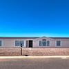 Mobile Home for Sale: Modular/Pre-Fab - San Tan Valley, AZ, San Tan Valley, AZ