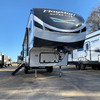 RV for Sale: 2021 FLAGSTAFF SUPER LITE 526RK