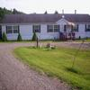 Mobile Home for Sale: Doublewide,Ranch - Otego, NY, Otego, NY