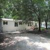 Mobile Home for Sale: Manufactured Home - Swansboro, NC, Swansboro, NC