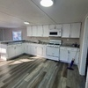 Mobile Home for Sale: Newly Renovated! Move-in and enjoy home!!, Mitchell, SD