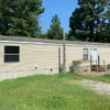Mobile Home for Sale: MS, POPE - 2012 THE STEAL single section for sale., Pope, MS