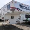 RV for Sale: 2018 WOLF CREEK 850