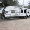 RV for Sale: 2017 TORQUE T31
