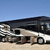RV for Sale: 2013 Anthem 44dlq