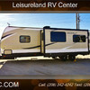 RV for Sale: 2019 Hideout 28BHSWE