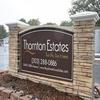 Mobile Home Park: Thornton Estates  -  Directory, Thornton, CO