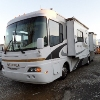 RV for Sale: 2005 ASTORIA 3465